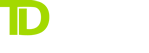 TD Vagyonkezelő Zrt. logo