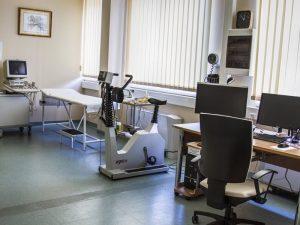 MedCity Egészségközpont Orvosi rendelő