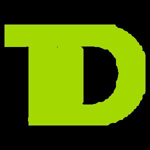 TD Vagyonkezelő favicon